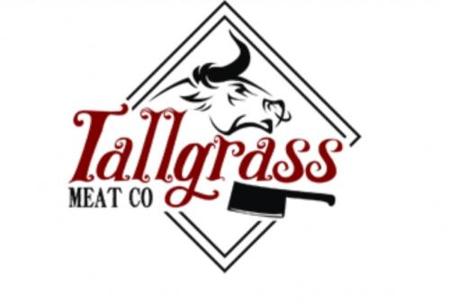 Tallgrass Meat Co