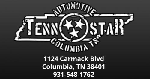 Tenn Star Automotive
